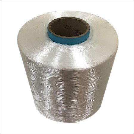 Nylon 66 High Tenacity Yarn
