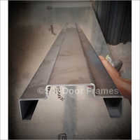 MS Door Frame Profiles