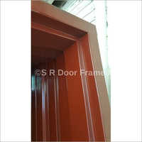 Pressed Steel Door Frame