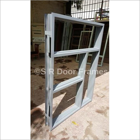 Steel Door Frames