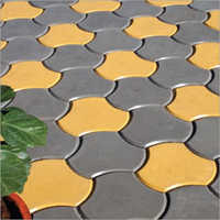 Cosmic Interlocking Tiles 80mm
