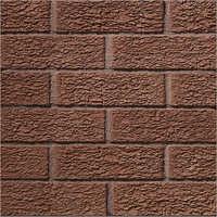 Rustic Brick