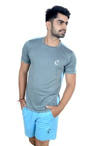 Mens Gym T Shirts