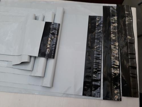 Paper, PVC & Plastic Disposables