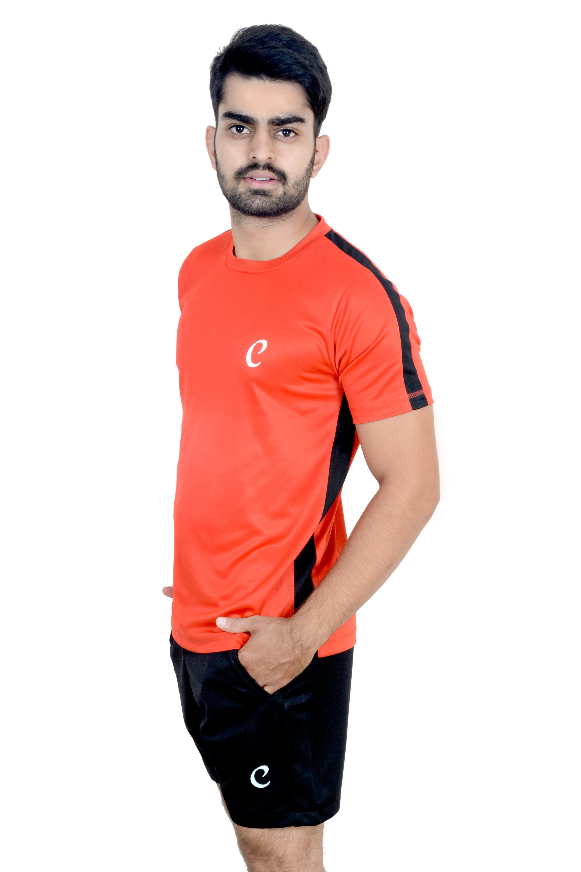 Athletic Mens T Shirts