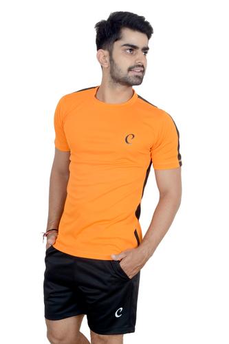 Customized Sportswear
