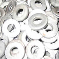 Inconel Spring Washer