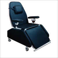 Manual Therapy Chair