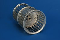 DIDW Centrifugal Fan 151 MM X 100 MM
