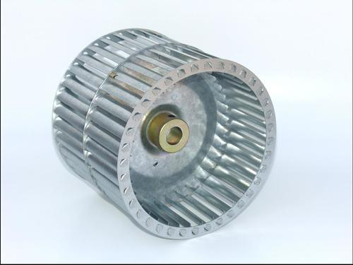 DIDW Centrifugal Fans Manufacturer in India