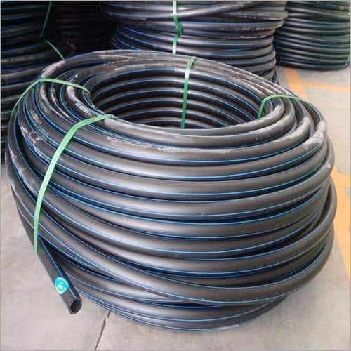 32mm HDPE Pipes