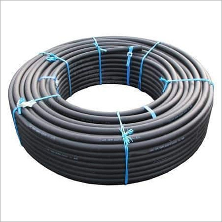 40mm HDPE Pipes