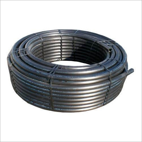 50mm HDPE Pipes