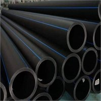 63mm HDPE Pipes