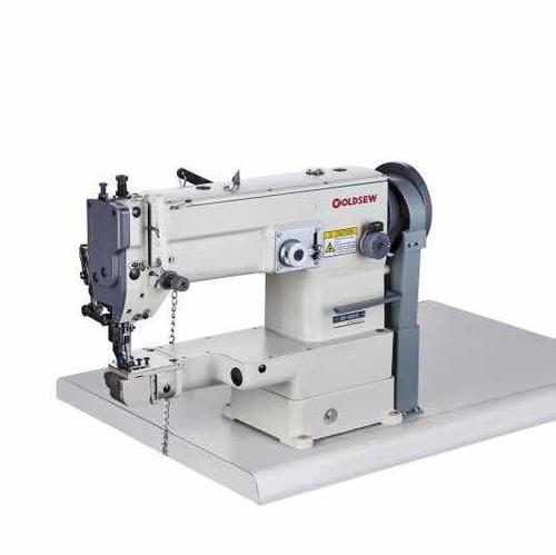 ZikZak Binding machine for Shoe