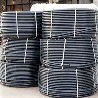 HDPE Hose Pipes