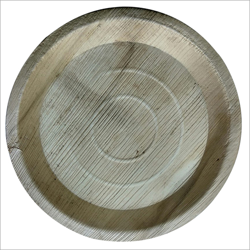 Round 10 Plate