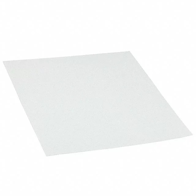 3M Thermally Conductive Acrylic Interface Pad 5590H