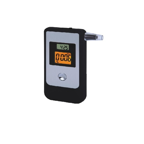 AT-2009 Professional Breath Alcohol Tester