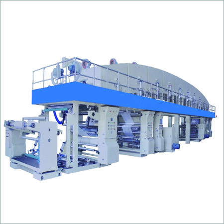 Paper Laminating Machine And Production Line
