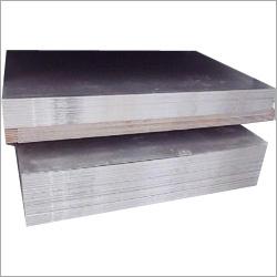 CRC Steel Sheet