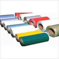 PPGL Colour Coil