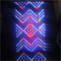 Pixel Display
