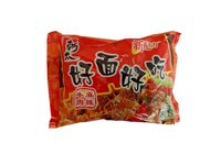 Instant Noodle Automatic Packing Machine
