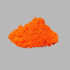Direct Orange TGLL Dye