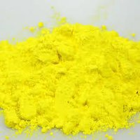 Direct Paper Yellow 11 Dye