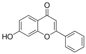 7 Hydroxy flavone 99%