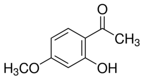 2 Hydroxy 4 methoxyacetophenone 99%