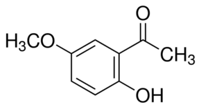 2 Hydroxy 5 methoxyacetophenone 99%