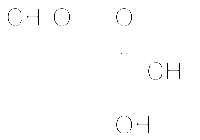 2 Hydroxy 6 methoxyacetophenone 98%