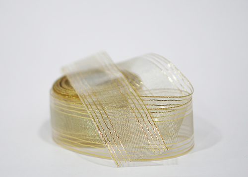 Lurx Gold & Silver
