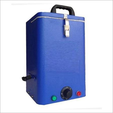 Sanitary Napkin waste Incinerator
