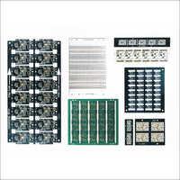 COB PCB Board