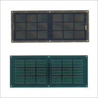 BT Black Display LED PCB
