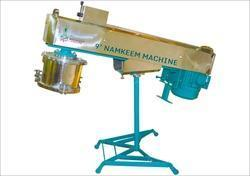 Namkeen Machine Big 9 Inches
