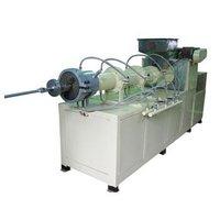 Frams Machine 100 kg