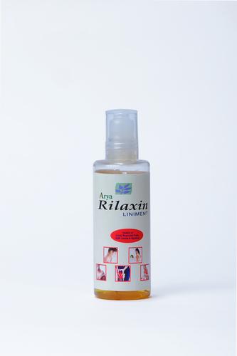 Rilaxin Linement