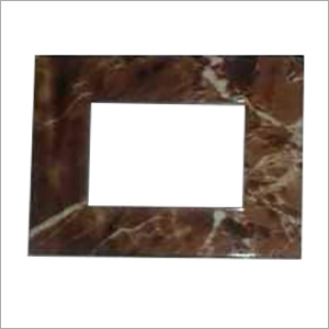 Cubic Painting Service