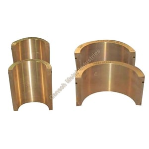 Up Setter Machinery Spares