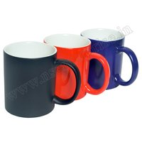 Magic Mug Glossy