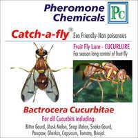 Pheromone Lures