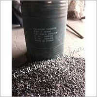 Calcium Carbide Powder