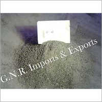 calcium carbide residue