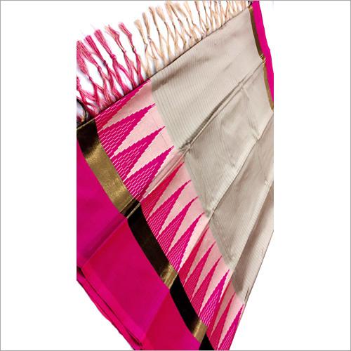 Ladies Indian Silk Sarees