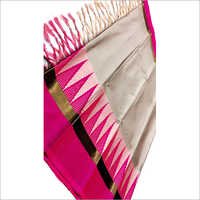 Ladies Indian Silk Sarees