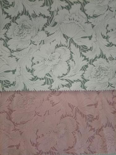 Girls Coat Fabric